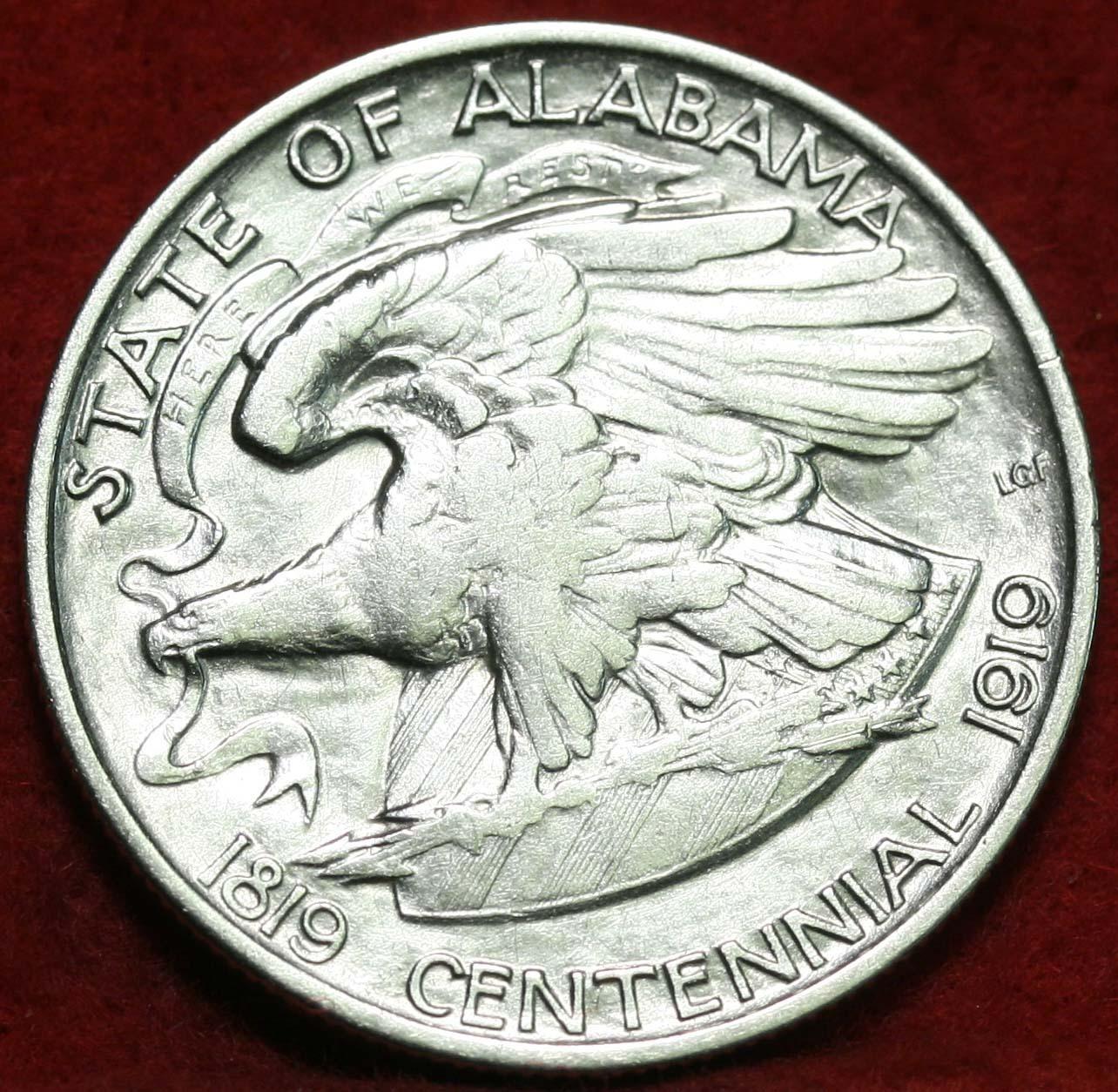 100леталабаме50центов продать редкую монету на аукционе